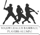 Major League Baseball Players Alumni